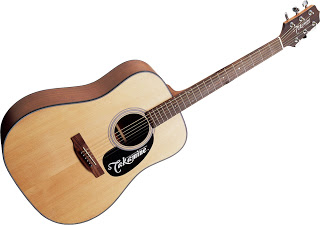 42909-takamine-g320-steel-string-acoustic-guitar-large