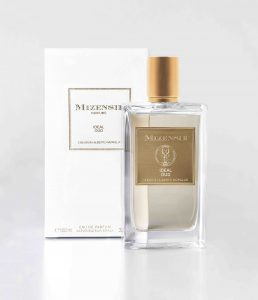mizensir-parfums_ideal-oud_pack-2