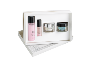 coffret%20collection%20maitre%20formulateur%202