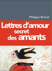 lettres-damour-pbrenot